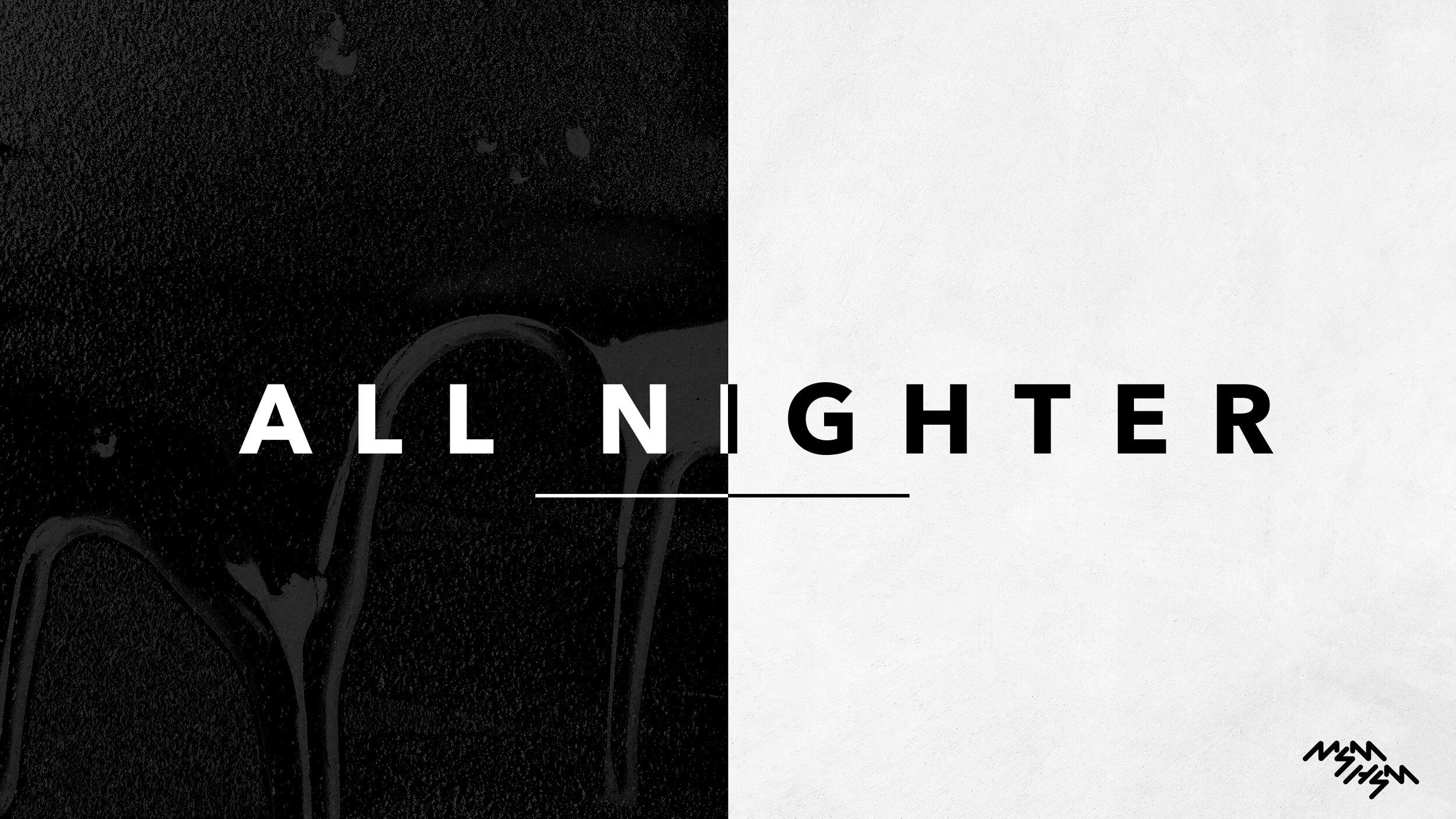 all nighter WEB.jpg