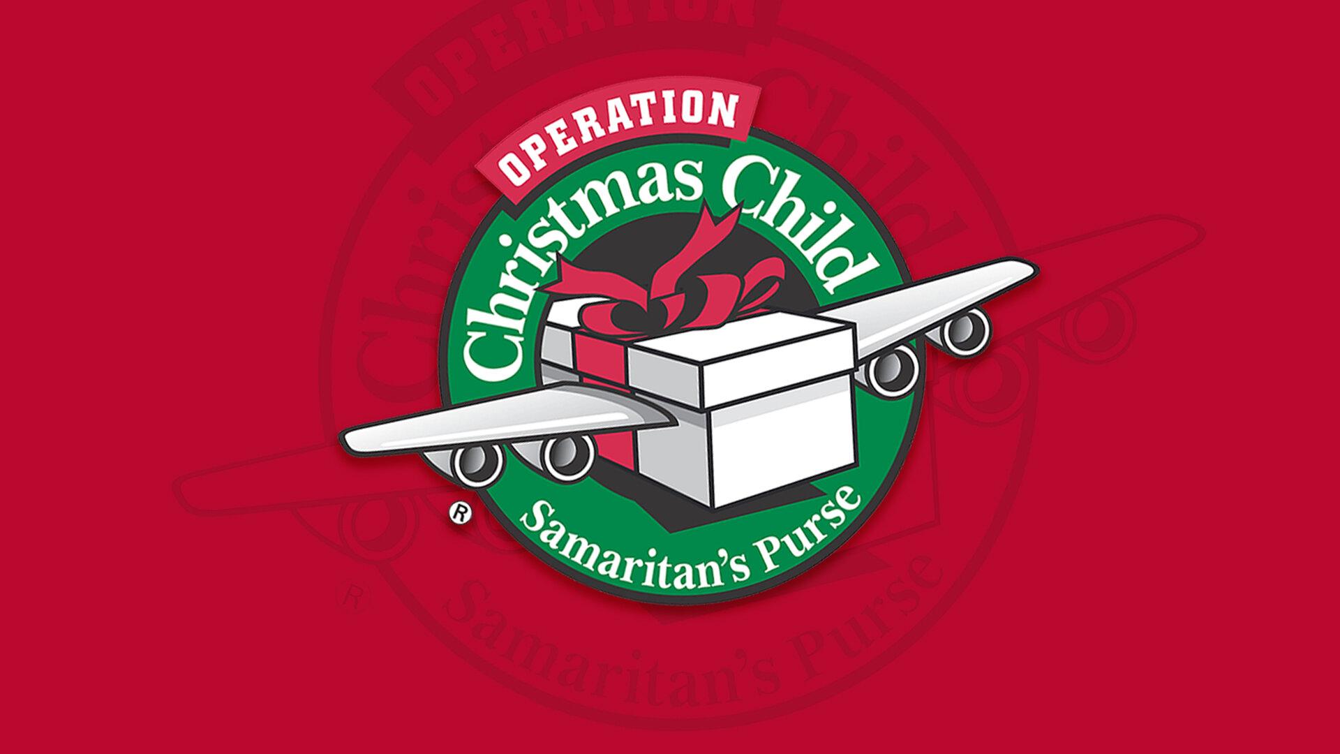 OPERATION CHRISTMAS CHILD WIDE.jpg