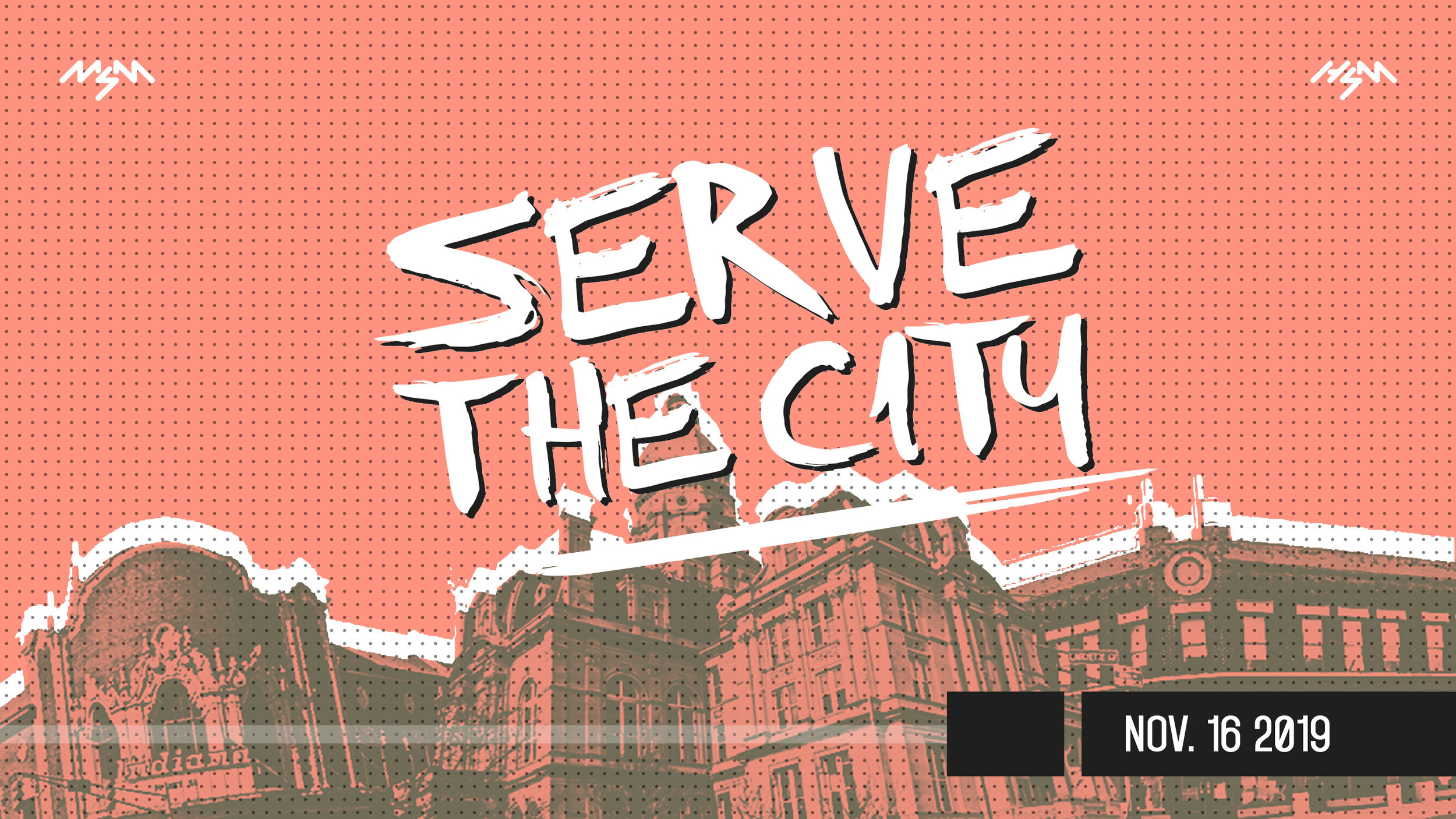 SERVE THE CITY 2019 WEB.jpg
