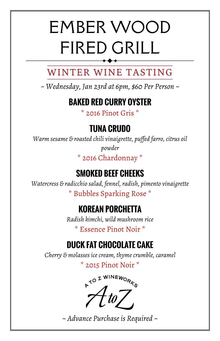 Wine Dinner_page-1.jpg