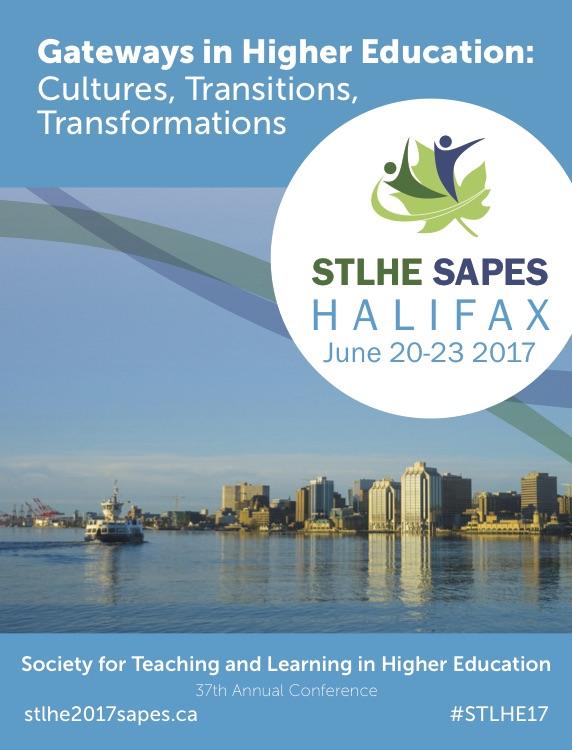 STLHE program cover.jpg