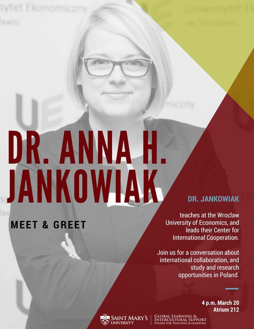 Dr Jankowiak.jpg