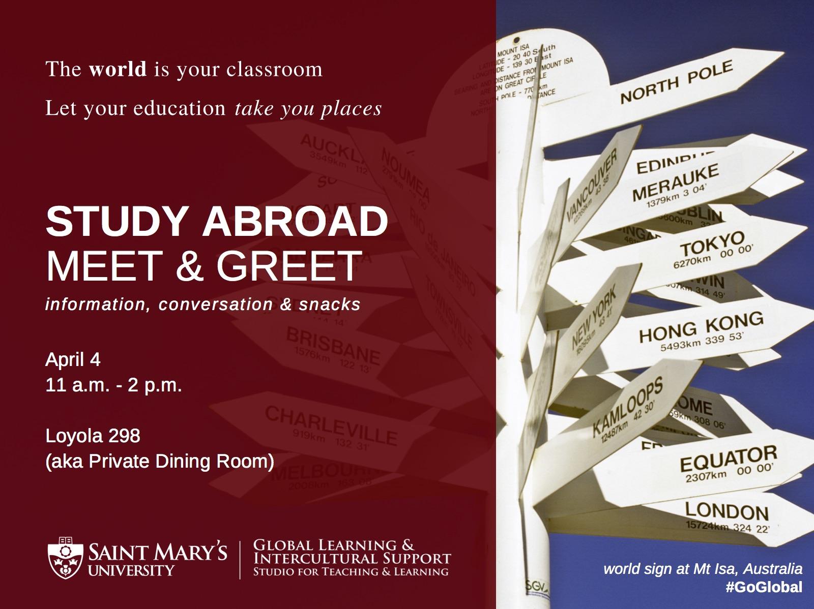 Study Abroad Meet Greet.jpg