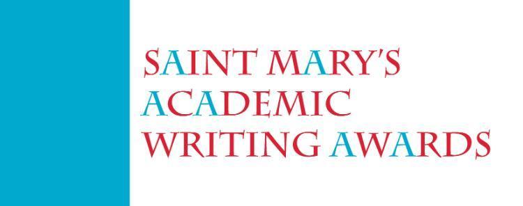 SMU Academic Writing Awards.jpg