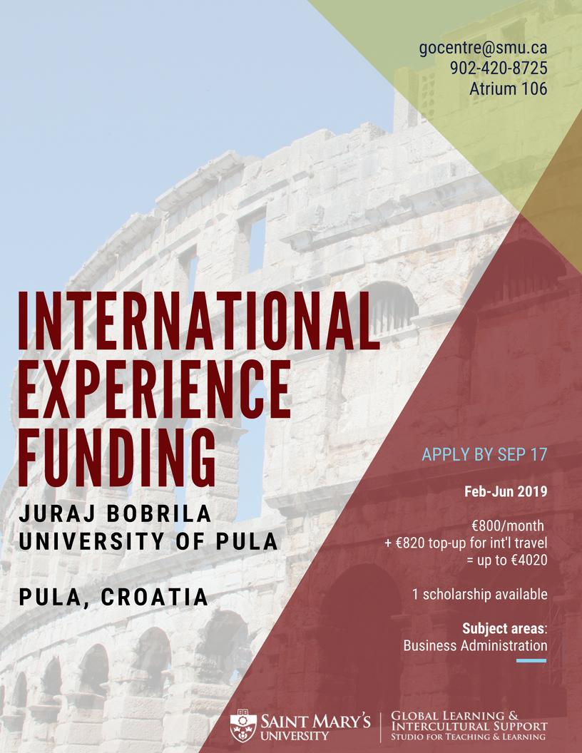 Study in Croatia.jpg