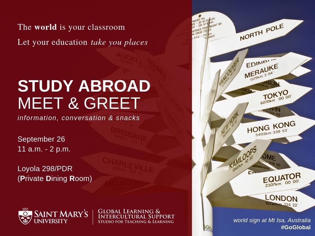 Study Abroad Meet & Greet.jpg