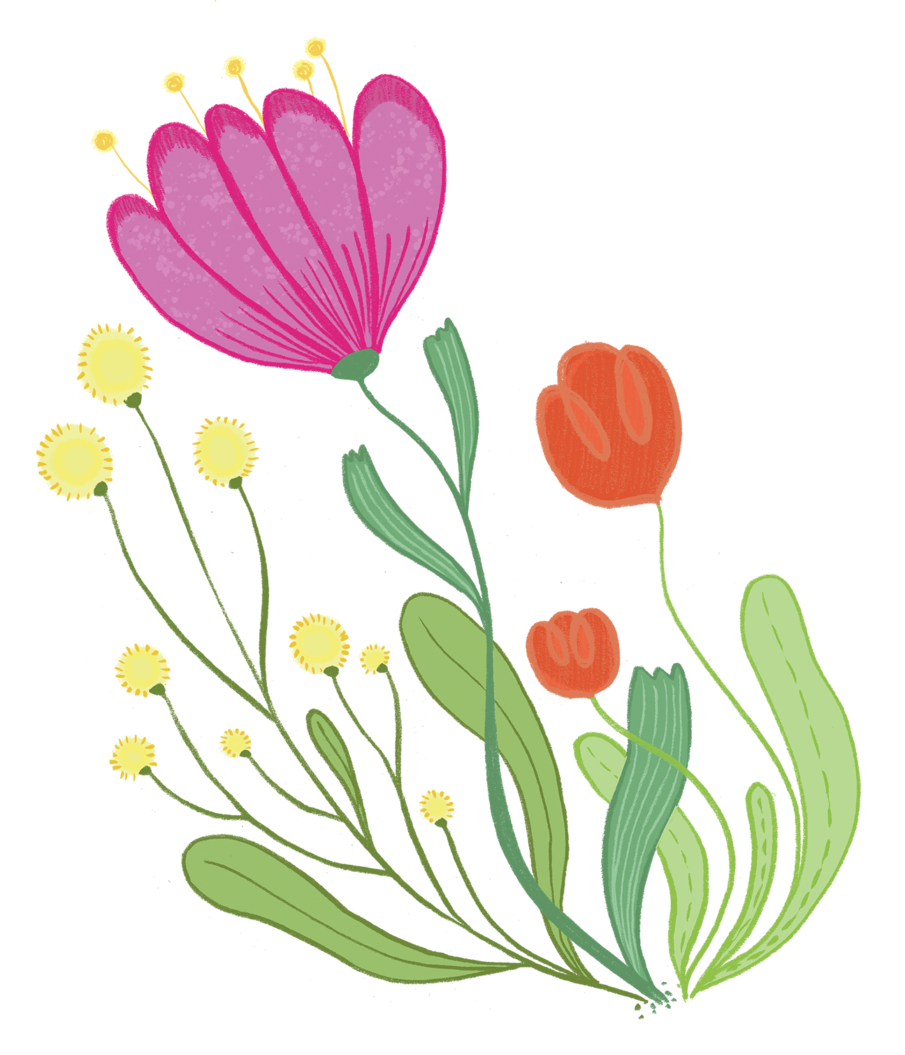 bookwalk-just-flowers1-150.png