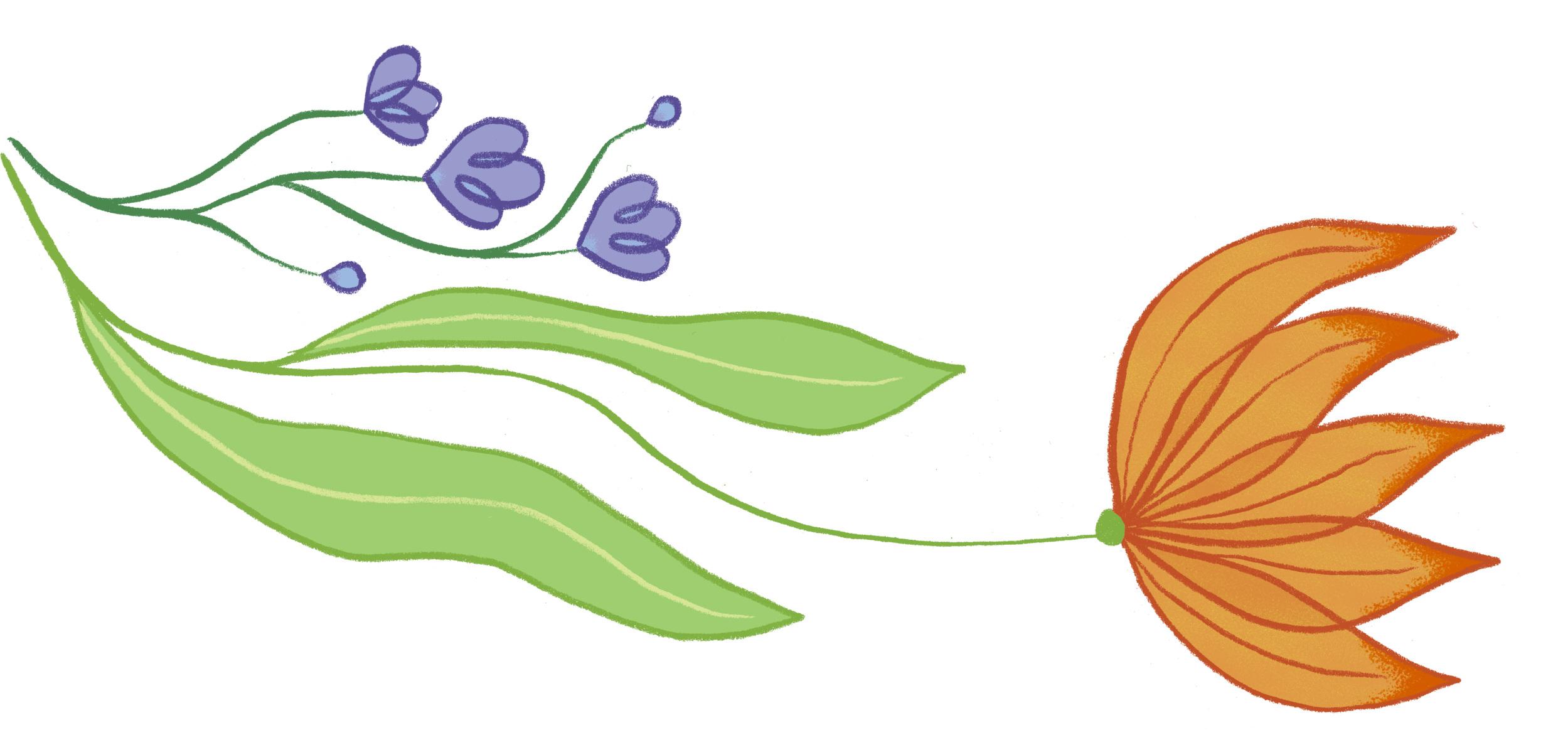bookwalk-just-flowers2-375_horizontal.jpg