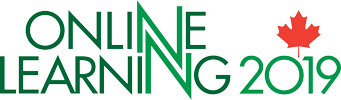 online-learning-2019-logo.png