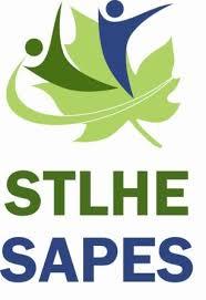 STLHE vertical logo.jpg