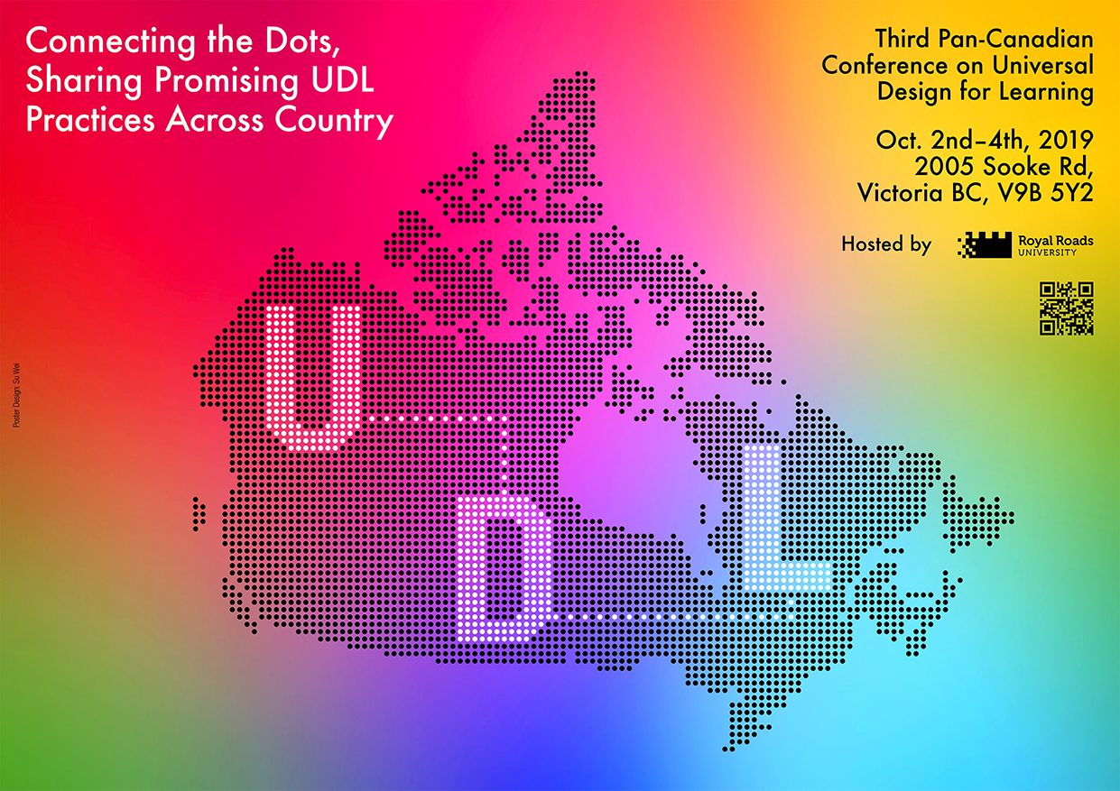 Final 3rd UDL Canada Conference Poster for web_20190505 (2).jpg