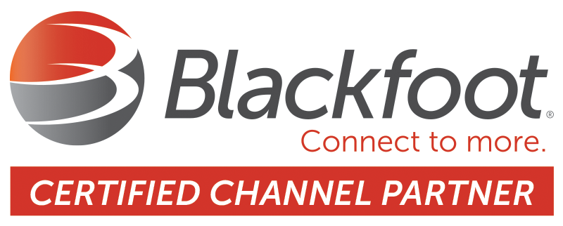 BFT_Certified Channel Partner Logo_Web.png