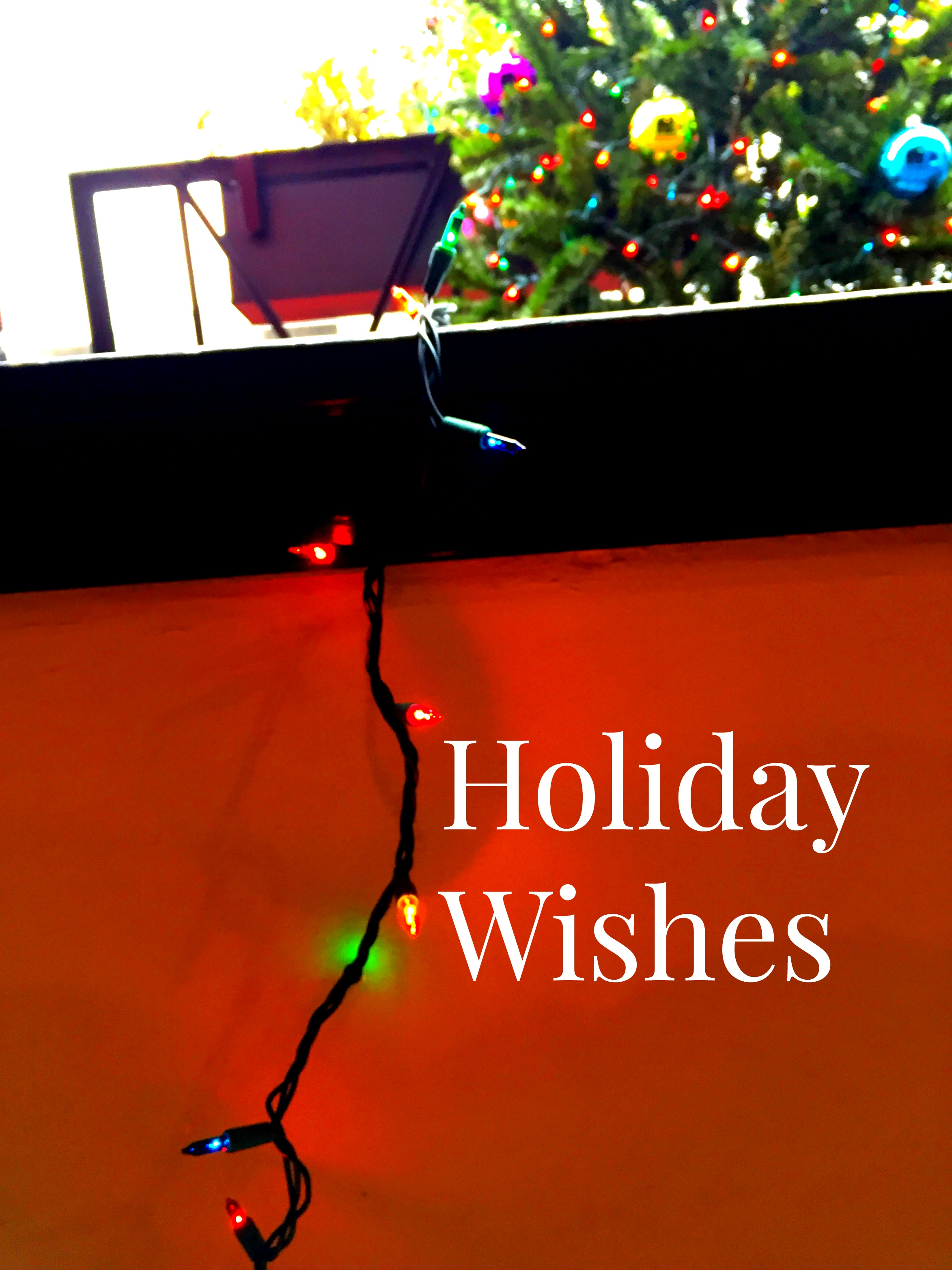 holiday-wishes.jpg