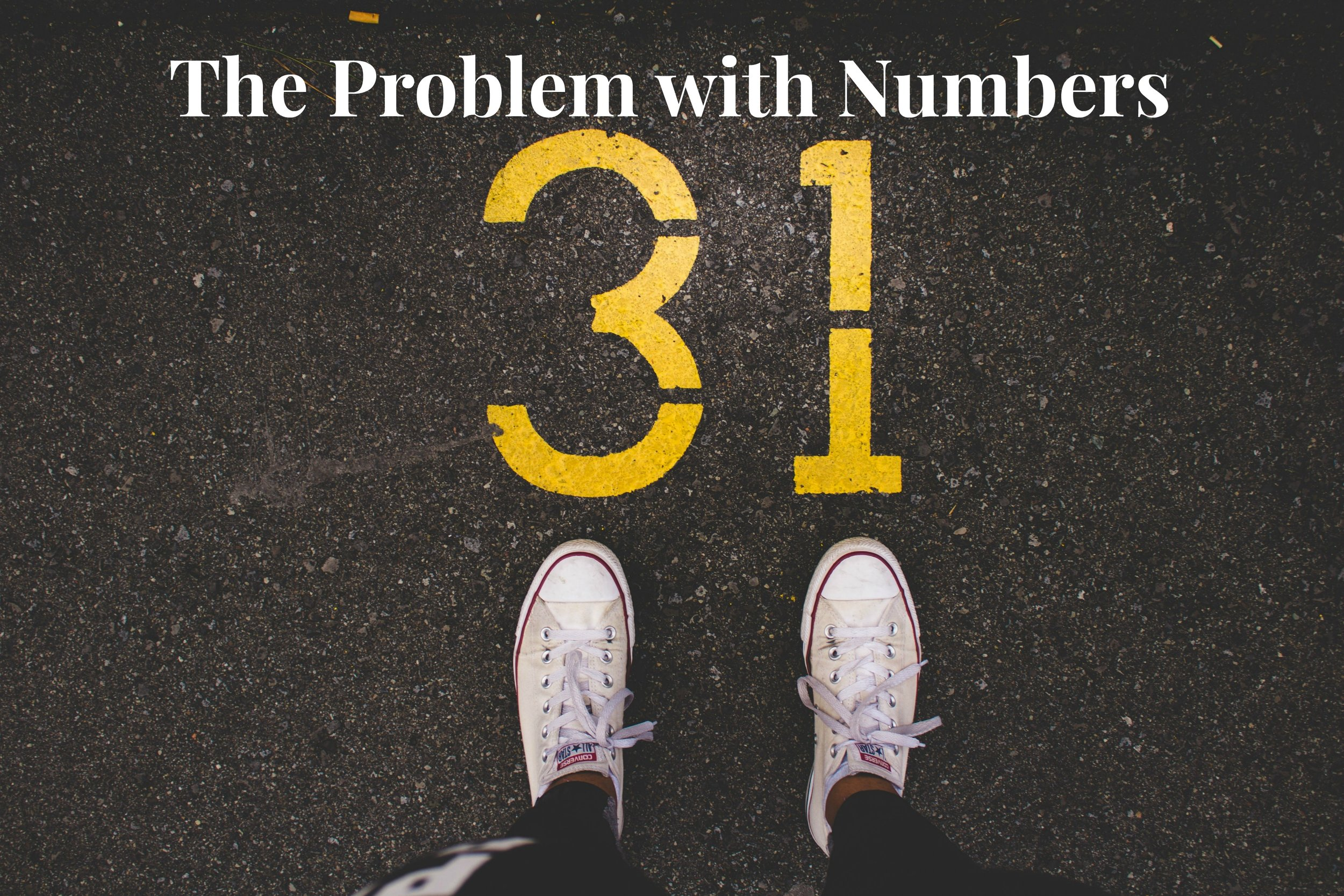 problem-with-numbers-title.jpg
