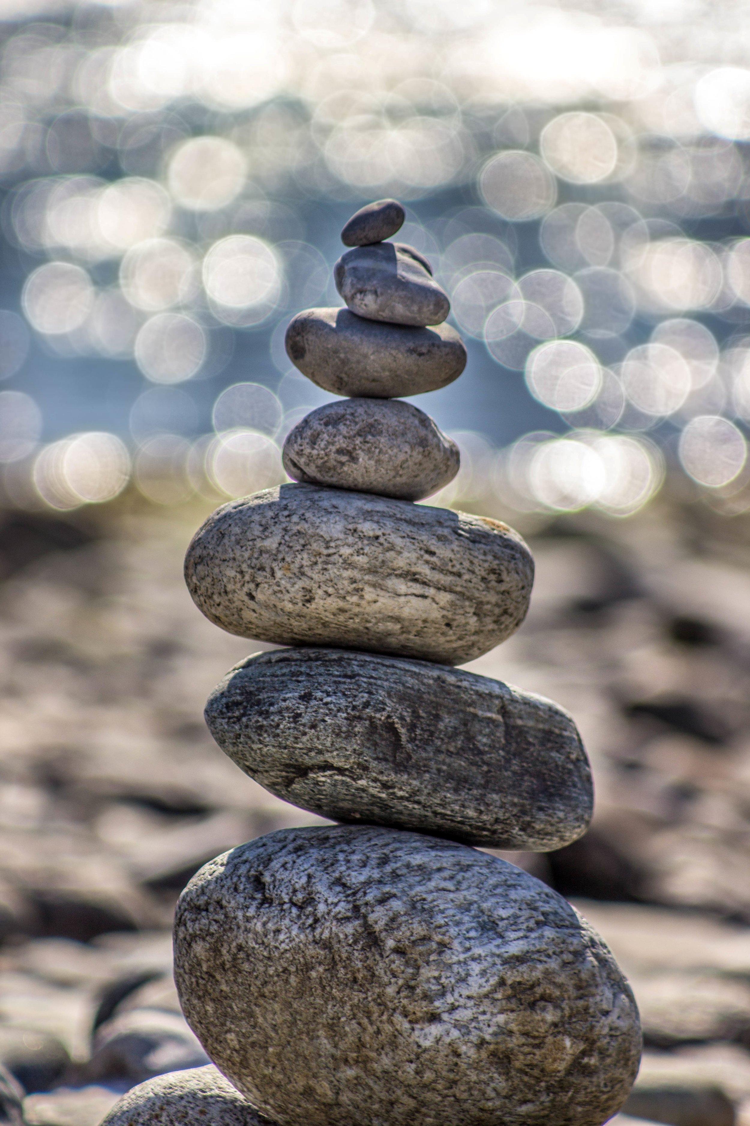 balane.jpg