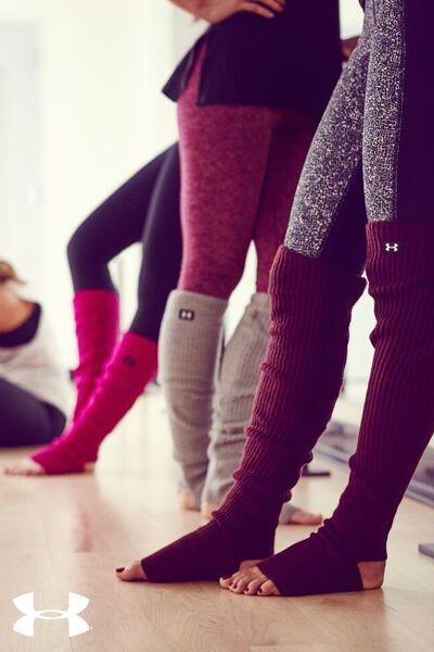 Leg Warmers.jpg
