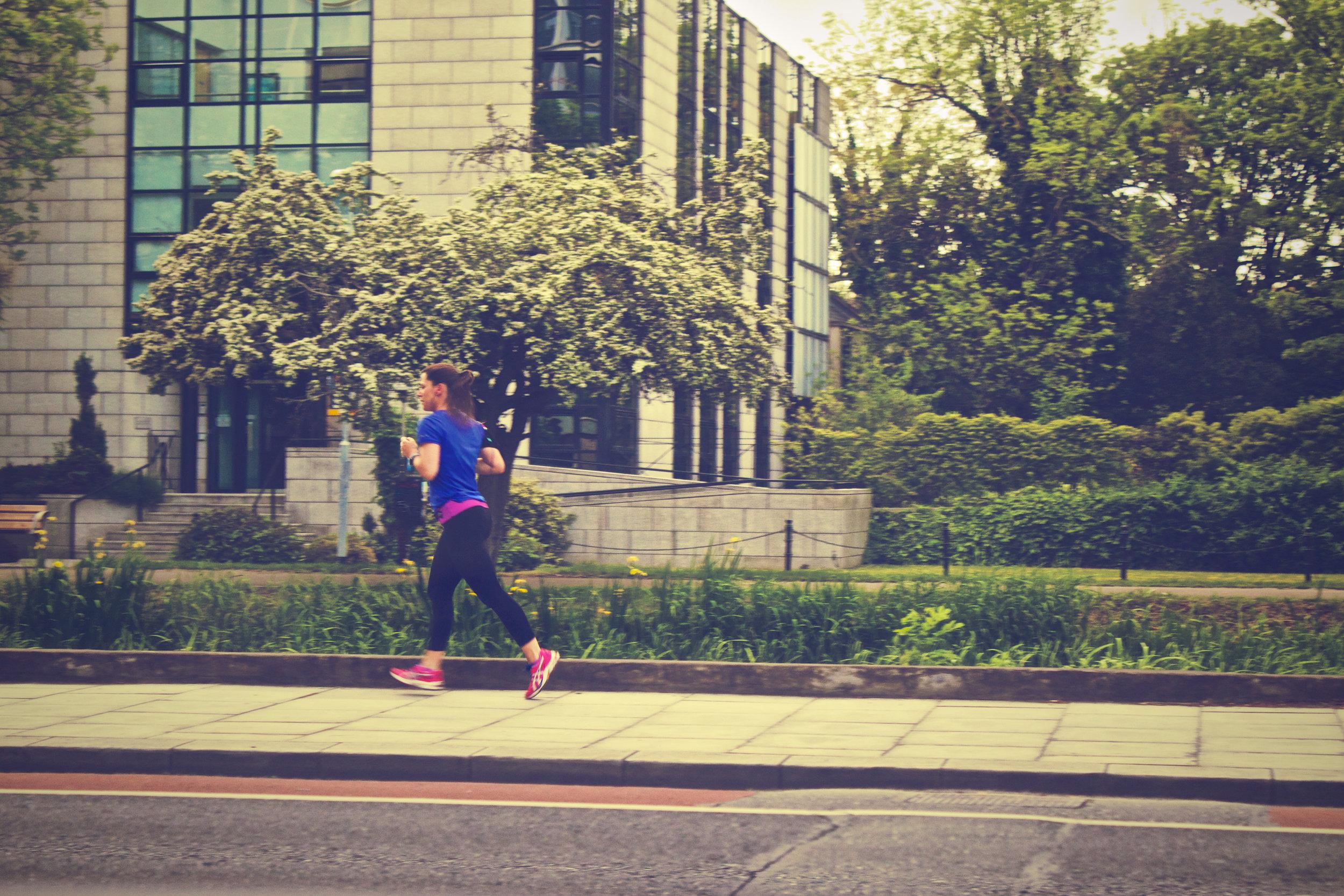 Woman Running Alone.jpg