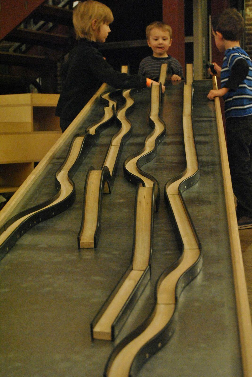 car track.jpg