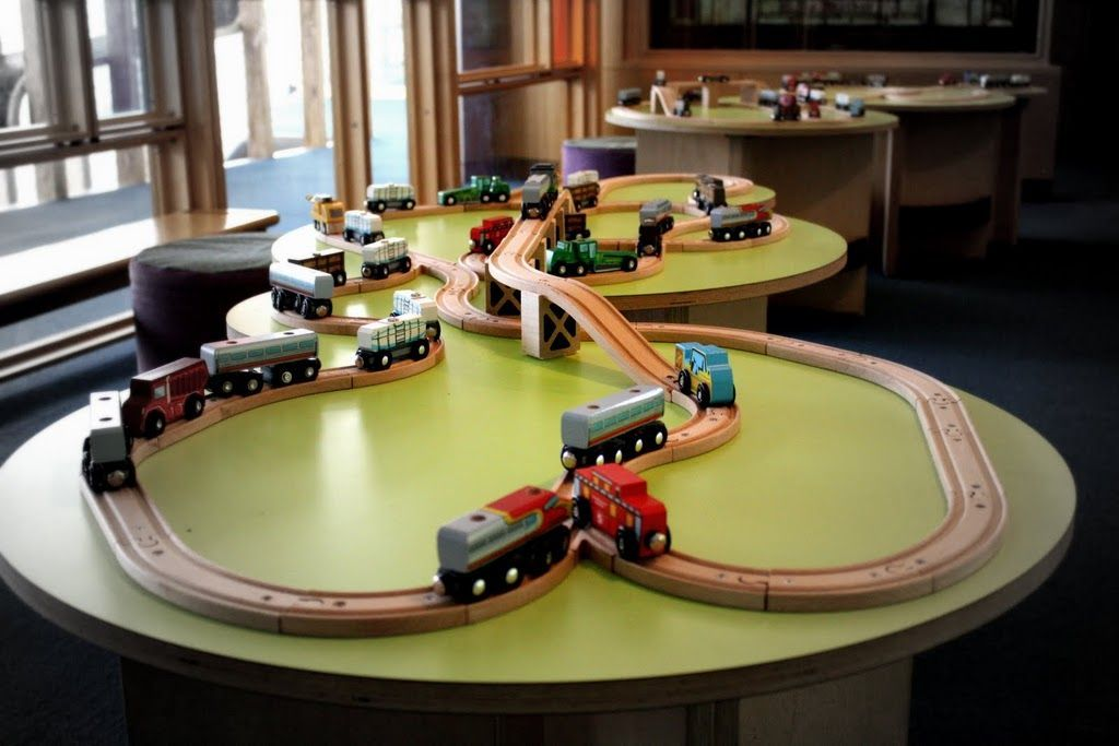 Train Table 2.jpg