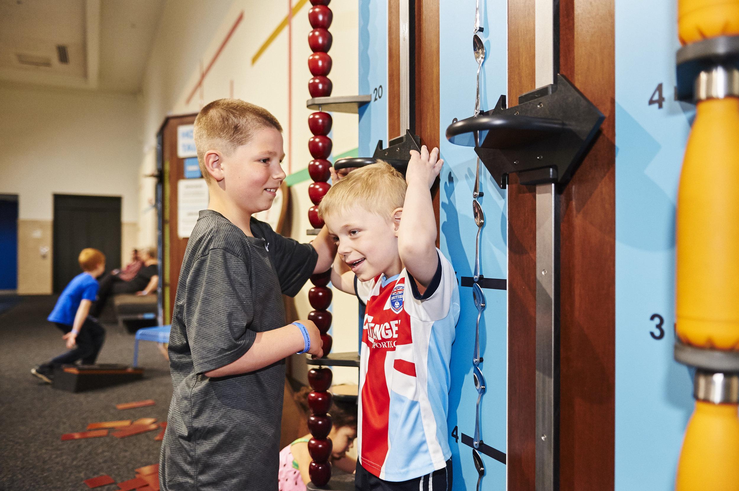 170417_ChildrensMuseum_Measure_095.jpg