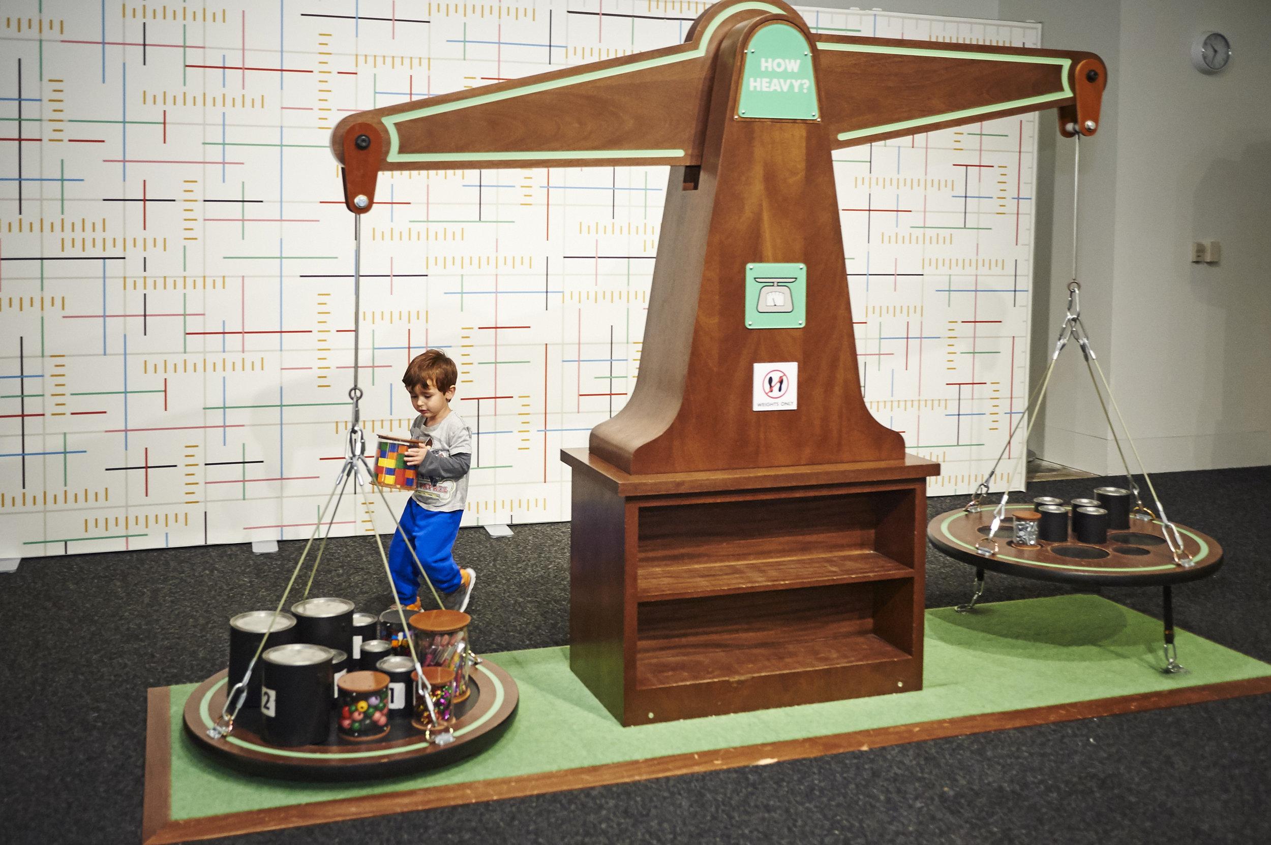 170417_ChildrensMuseum_Measure_110.jpg