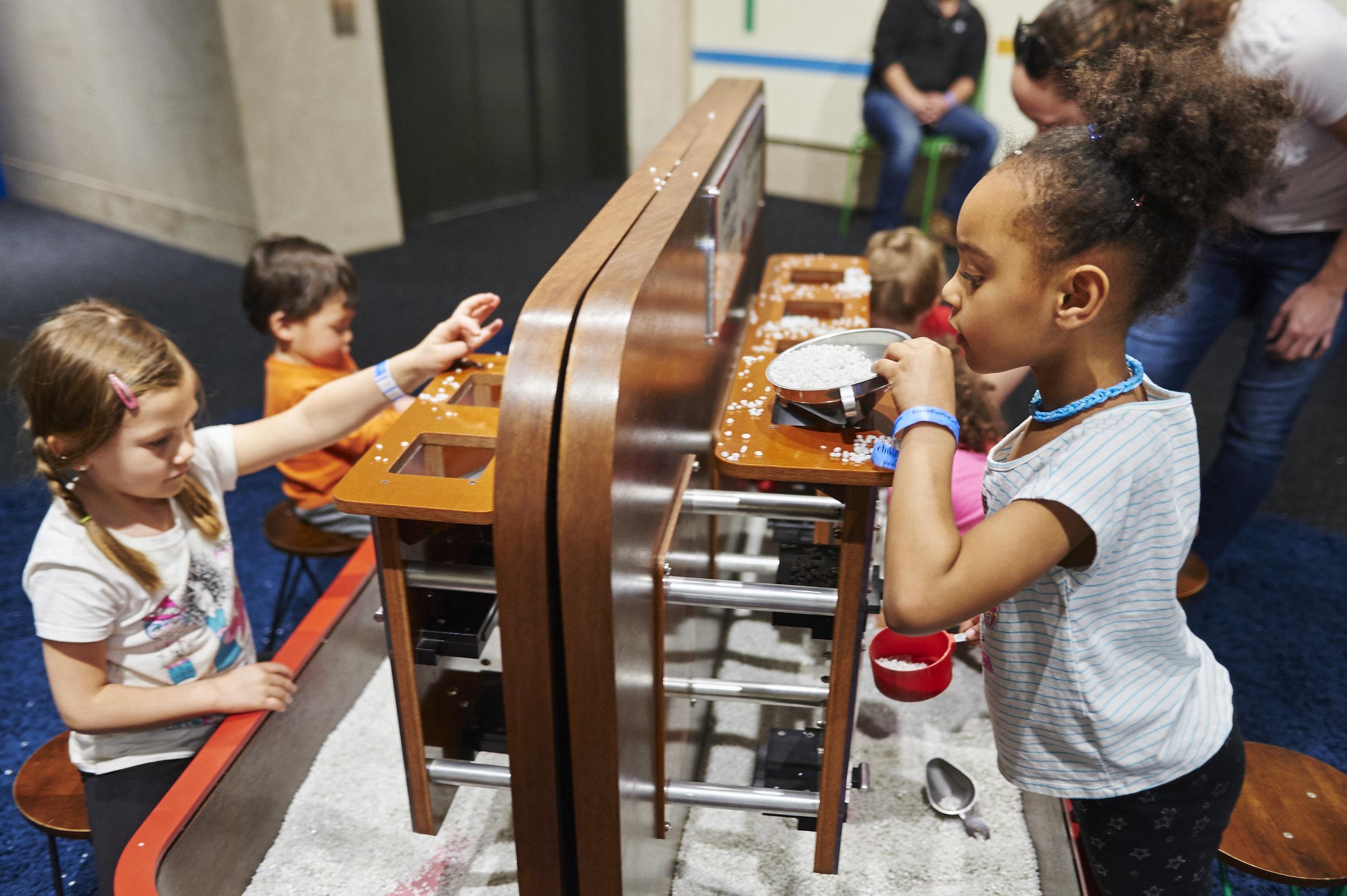 170417_ChildrensMuseum_Measure_168.jpg