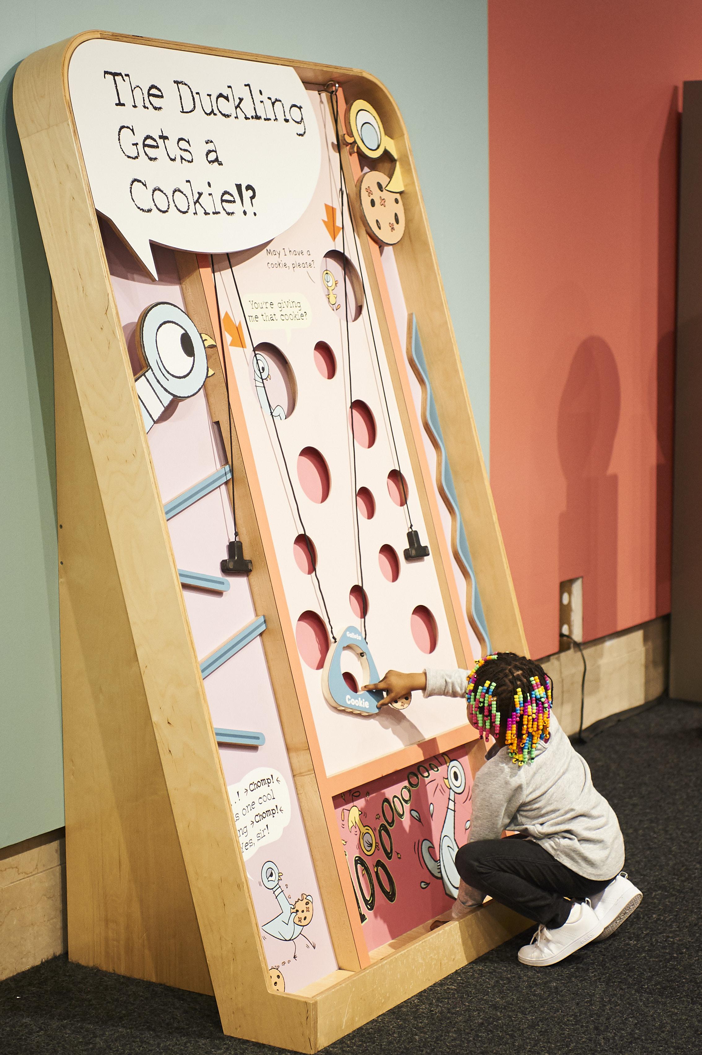180425_ChildrensMuseum_Pigeon_127.jpg