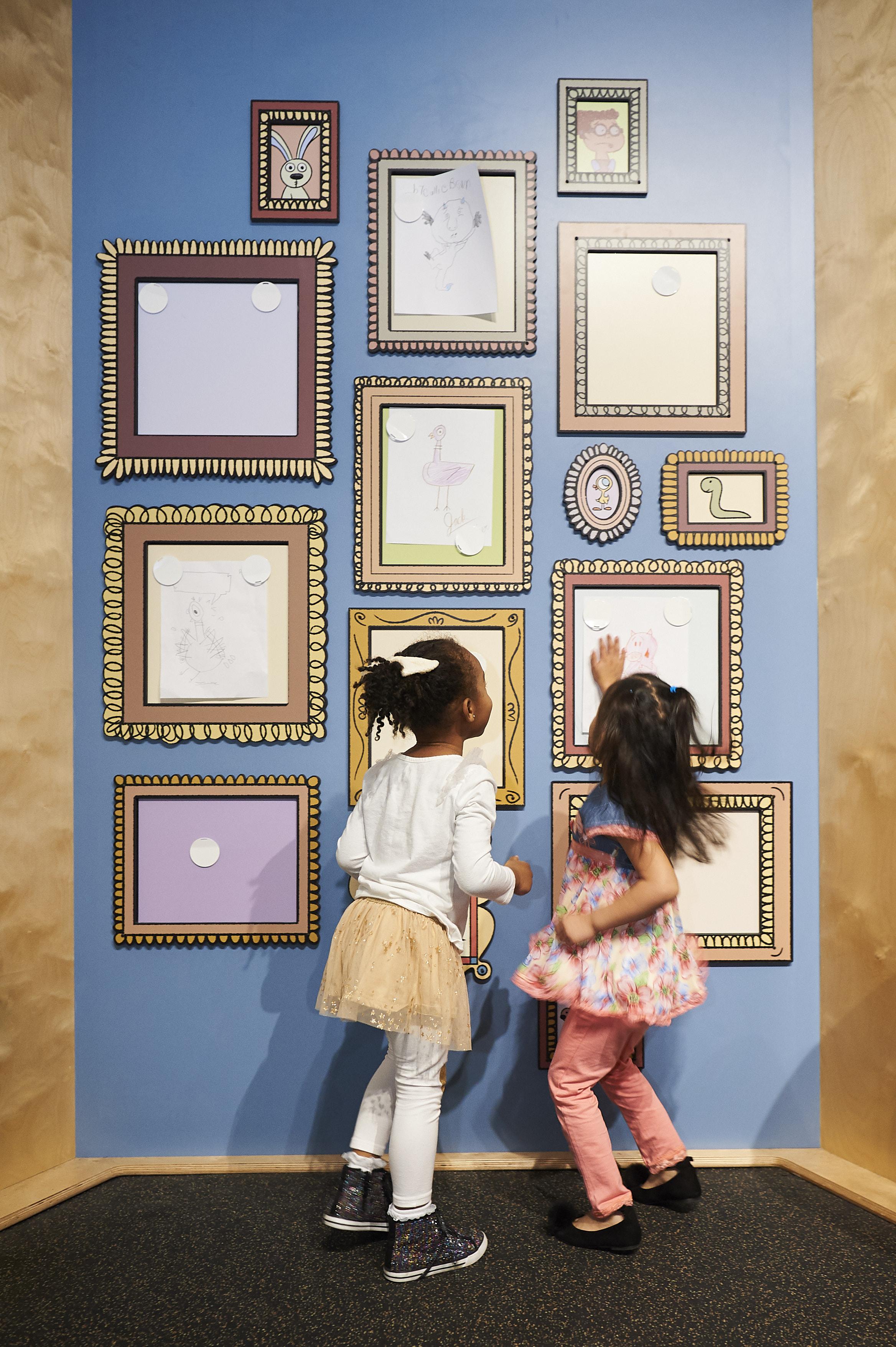 180425_ChildrensMuseum_Pigeon_123.jpg