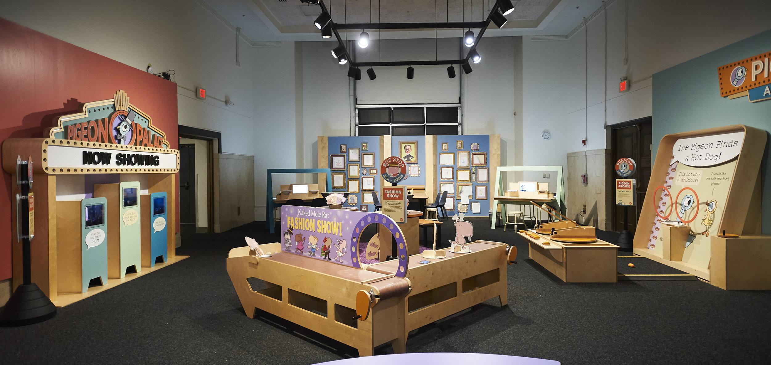 180425_ChildrensMuseum_Pigeon_262.jpg