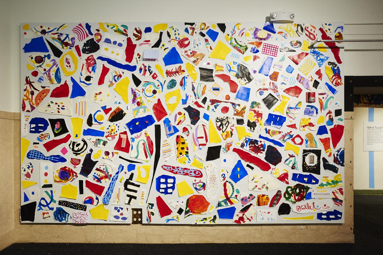 170127_ChildrensMuseum_Tullet_007.jpg