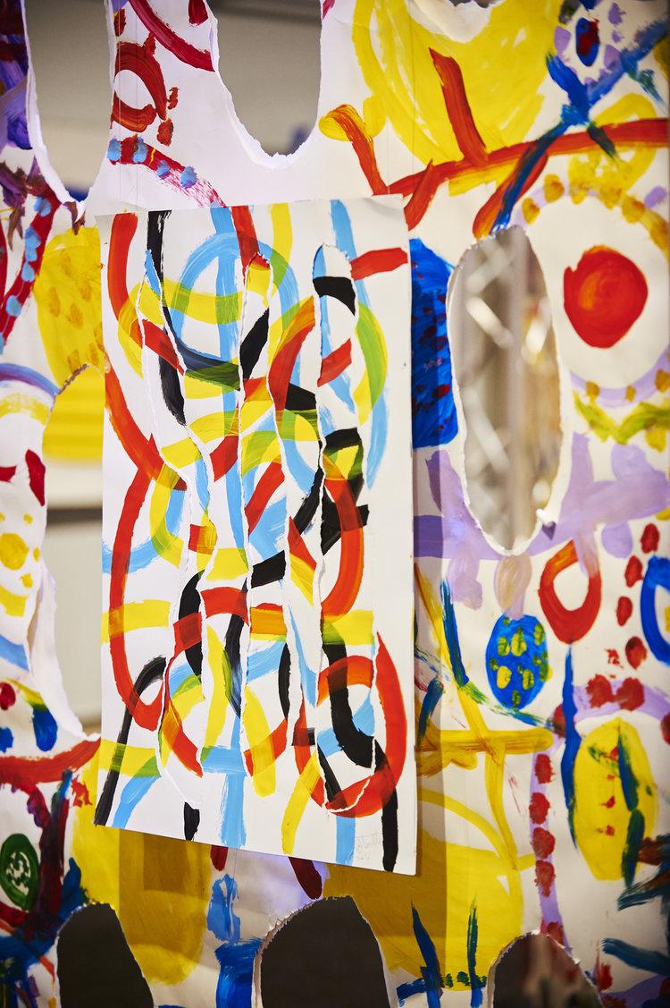 170127_ChildrensMuseum_Tullet_106.jpg