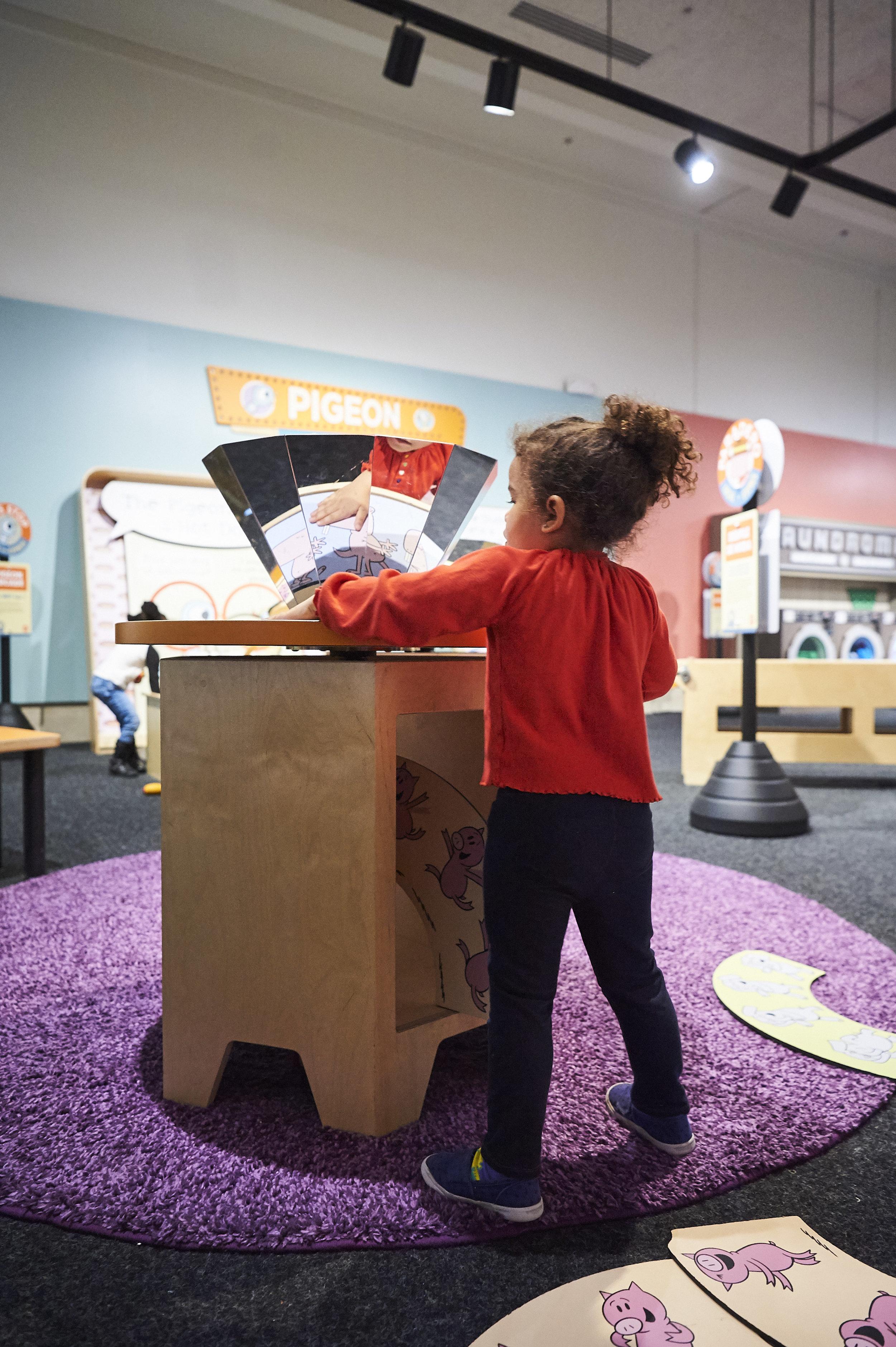 180425_ChildrensMuseum_Pigeon_149.jpg