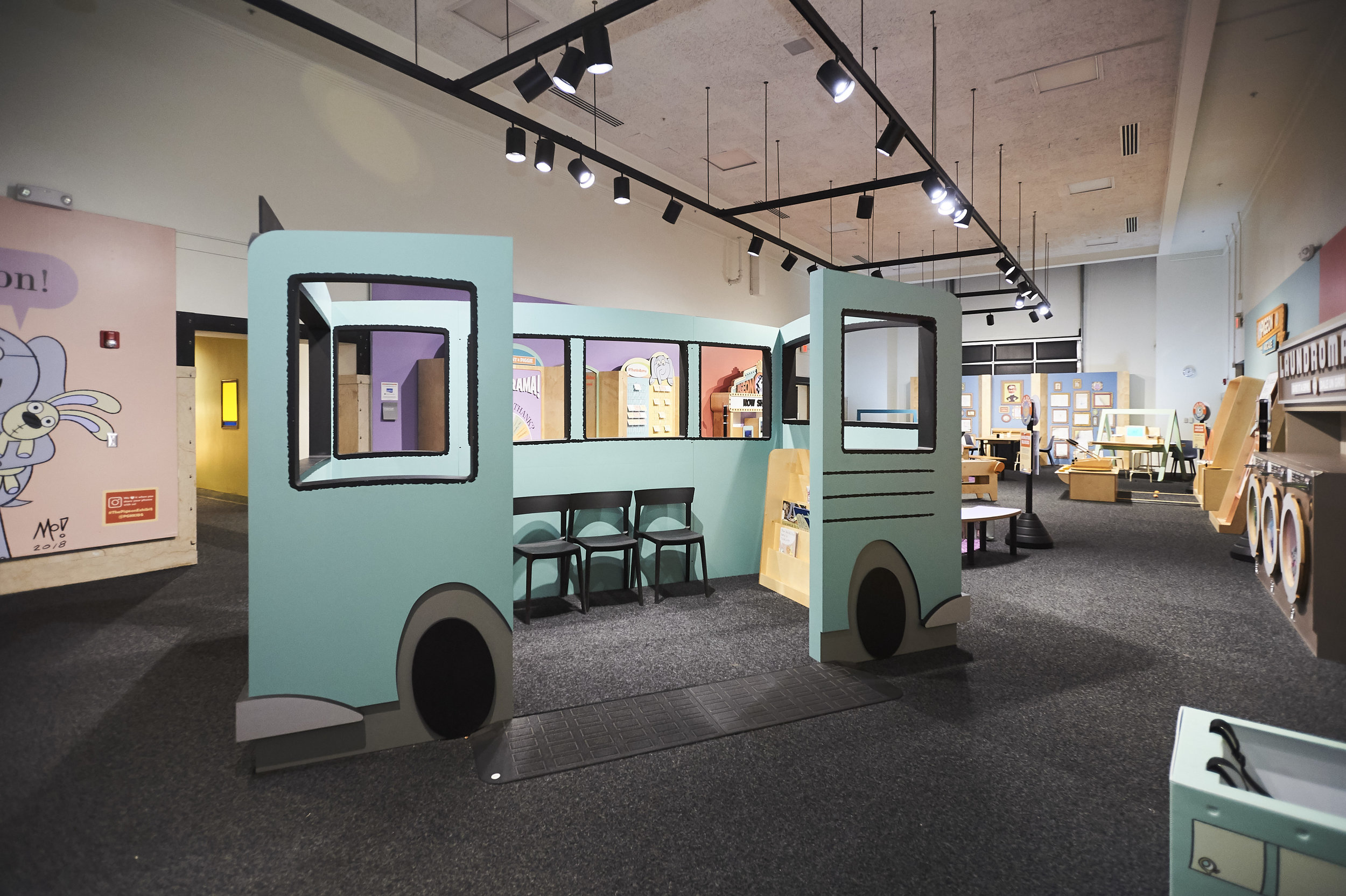 180425_ChildrensMuseum_Pigeon_264.jpg