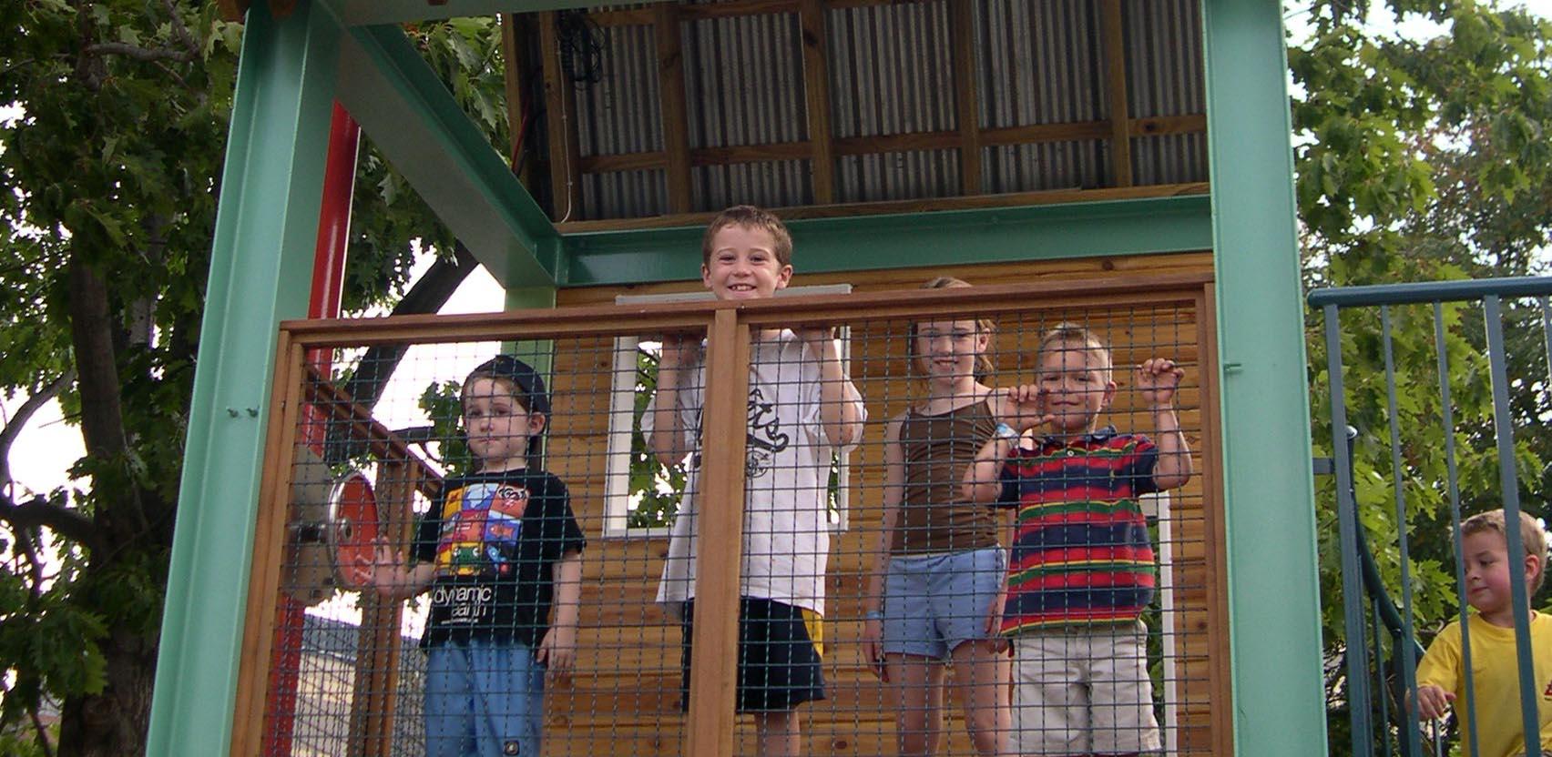 Backyard (4)CROPPED.jpg