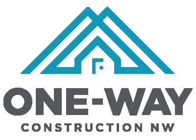 OW-Logo.png