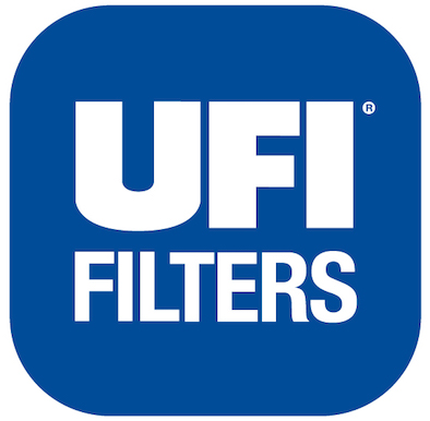 UFI logo corporate.jpg