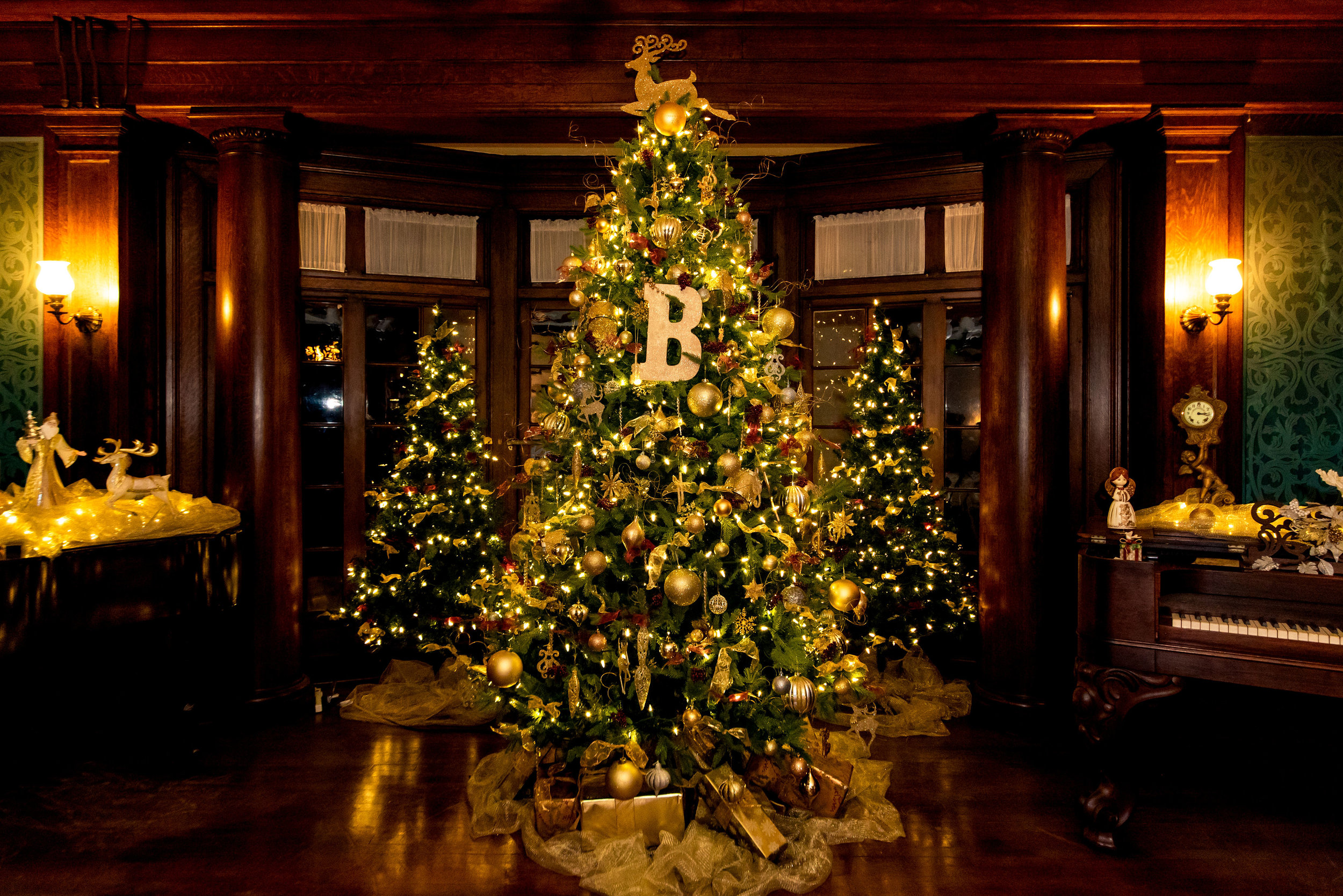 cs_BrownMansion-ChristmasPhotos-2 (1).jpg