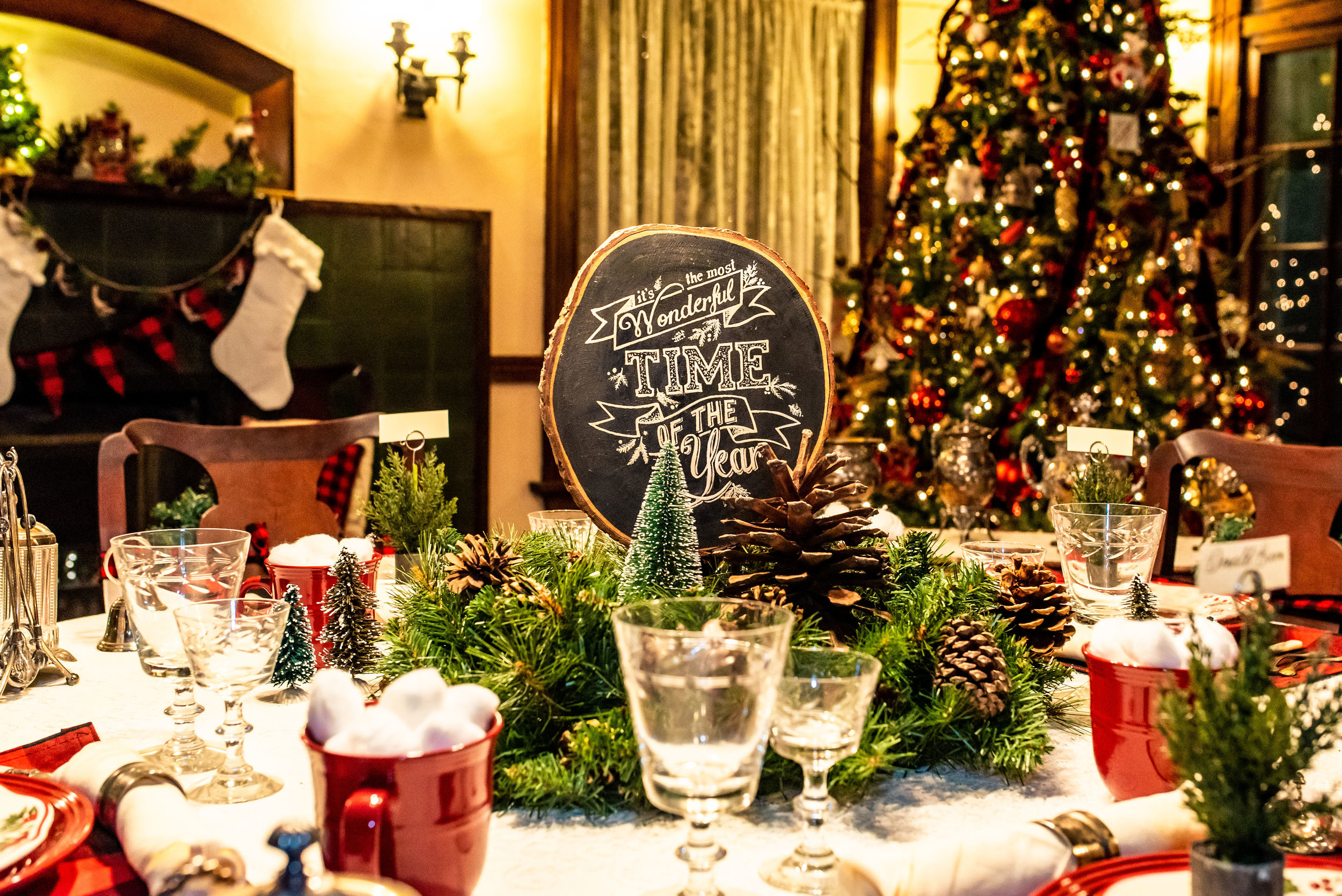 cs_BrownMansion-ChristmasPhotos-20 (1).jpg