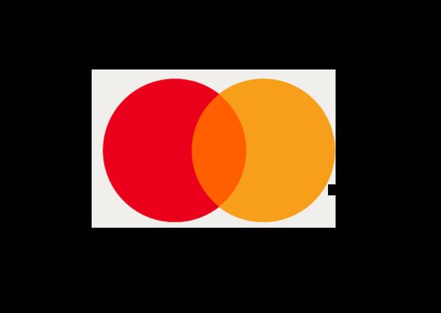 Mastercard-logo-2016-640x455.png