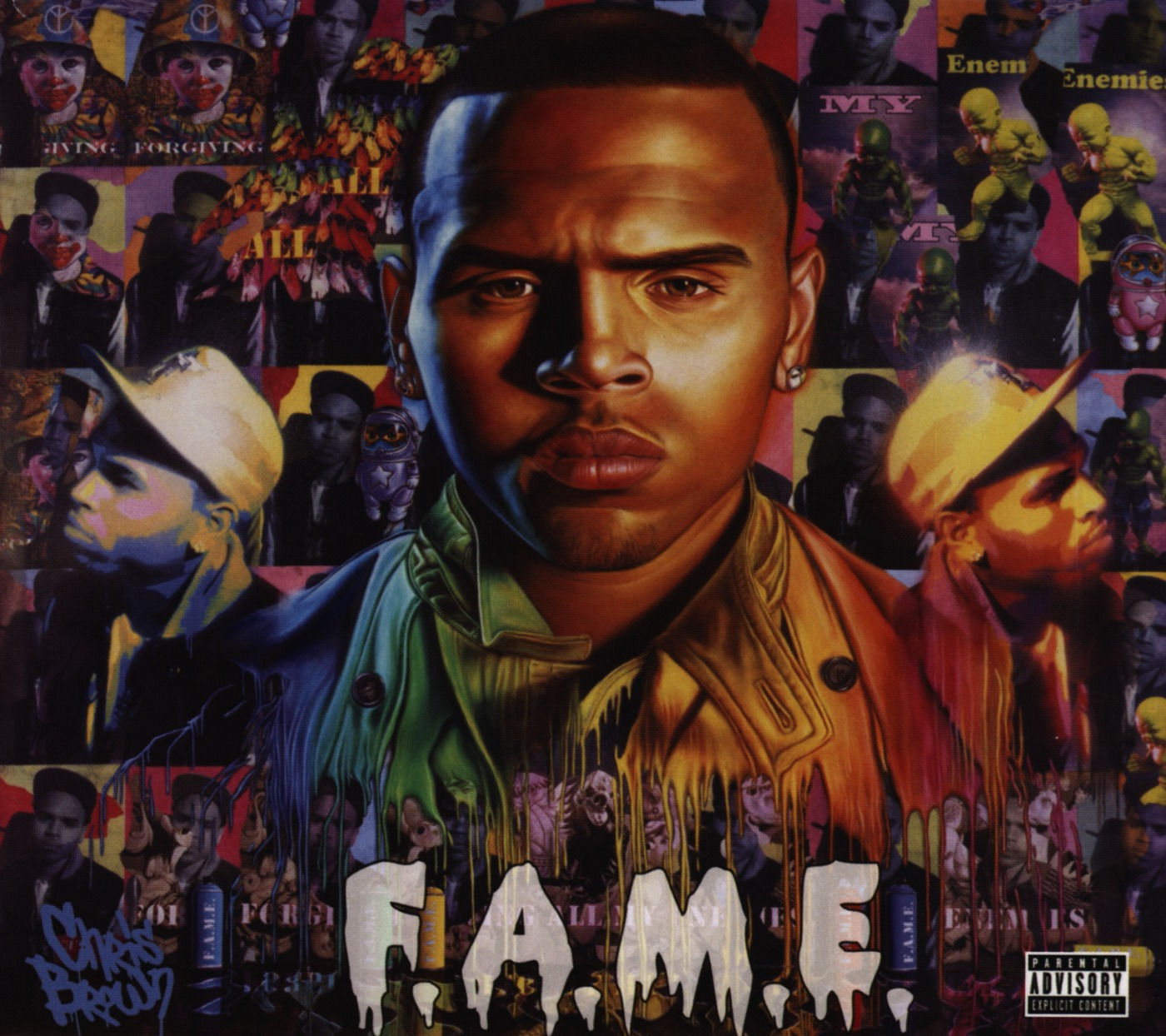 Chris Brown photographed by Kenneth Cappello for F.A.M.E. released 2011.jpeg