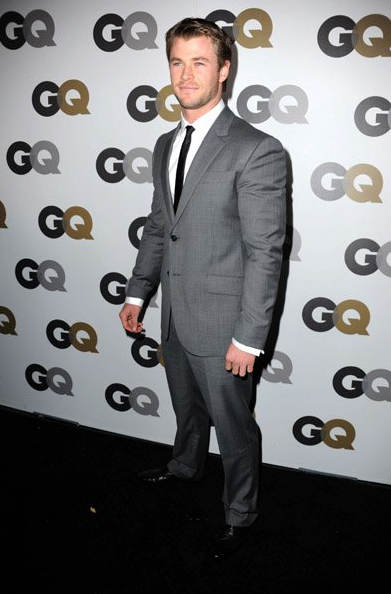 gq men of the year 10.png