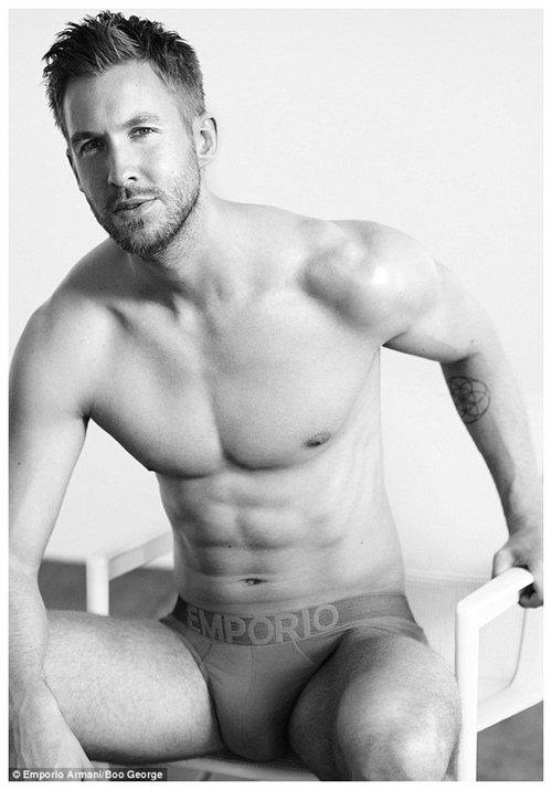 Calvin-Harris-Emporio-Armani-Underwear-Campaign-Shoot-Spring-Summer-2015-001.jpg