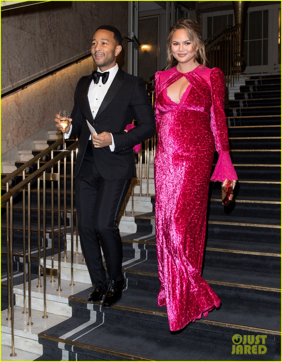 chrissy-teigen-john-legend-nobel-00.jpg