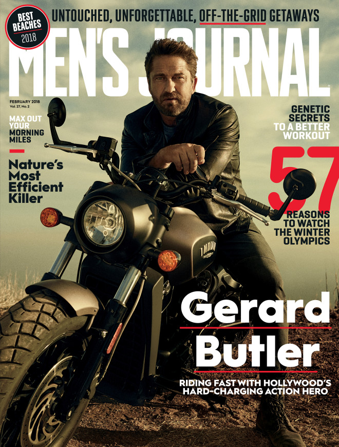 mens-journal-february-2018-cover-gerard-butler-hi-res.jpg
