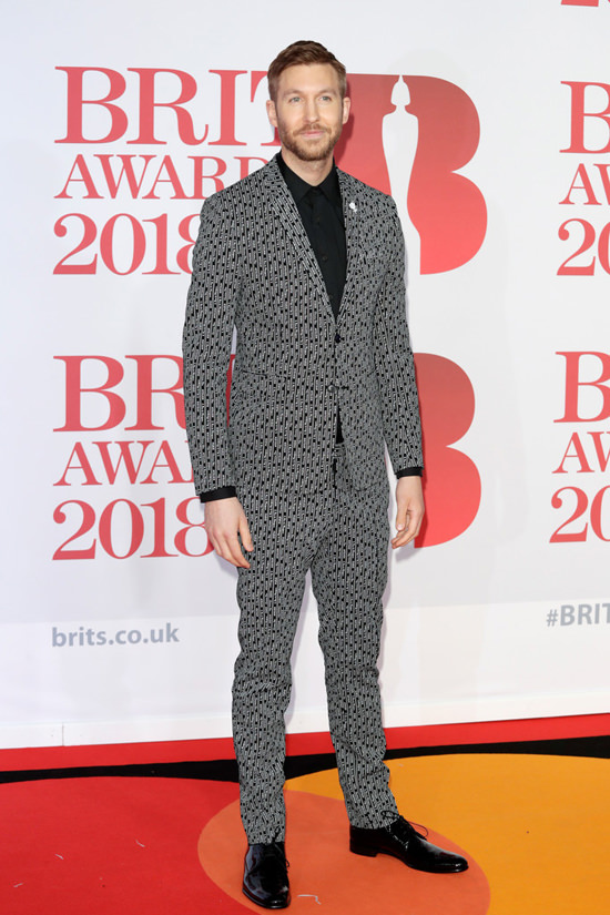2018-Brit-Awards-Red-Carpet-Rundown-Fashion-Tom-Lorenzo-Site-1.jpg