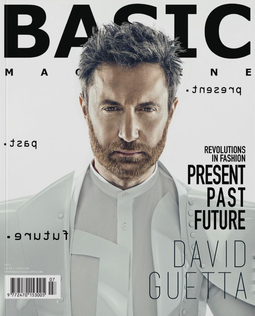 BASIC-Magazine-Art-Cover-present-past-future-viktorija-pashuta-david-guetta.jpg