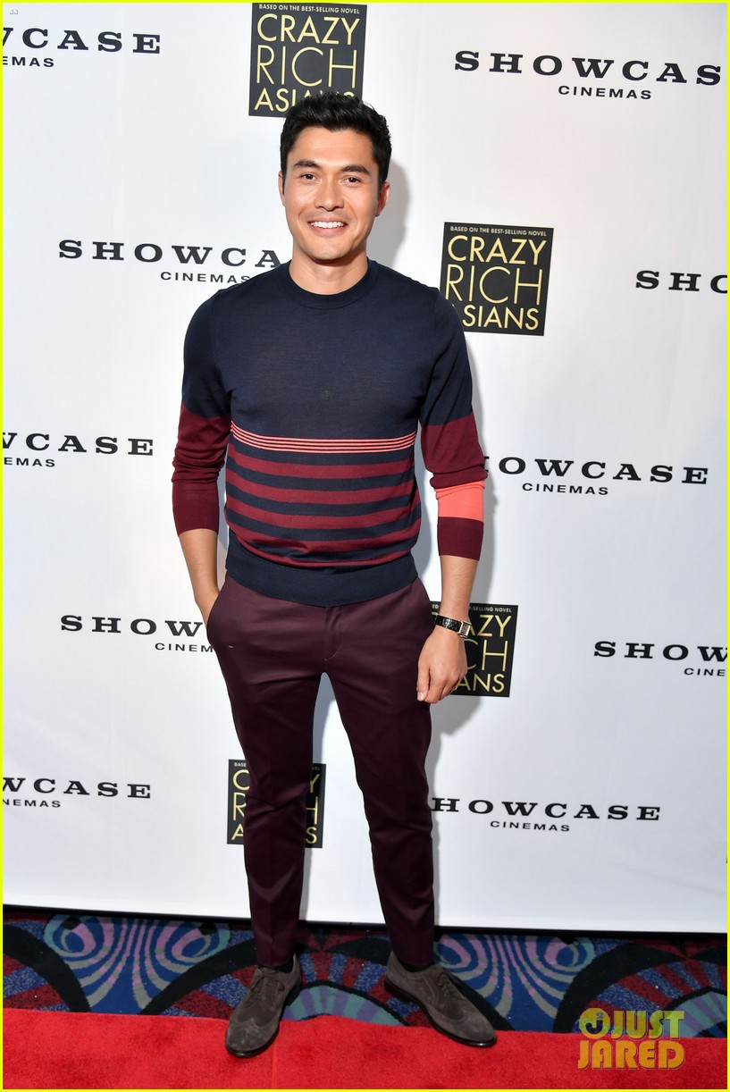 henry-golding-crazy-rich-asians-screening-nyc-01.jpg