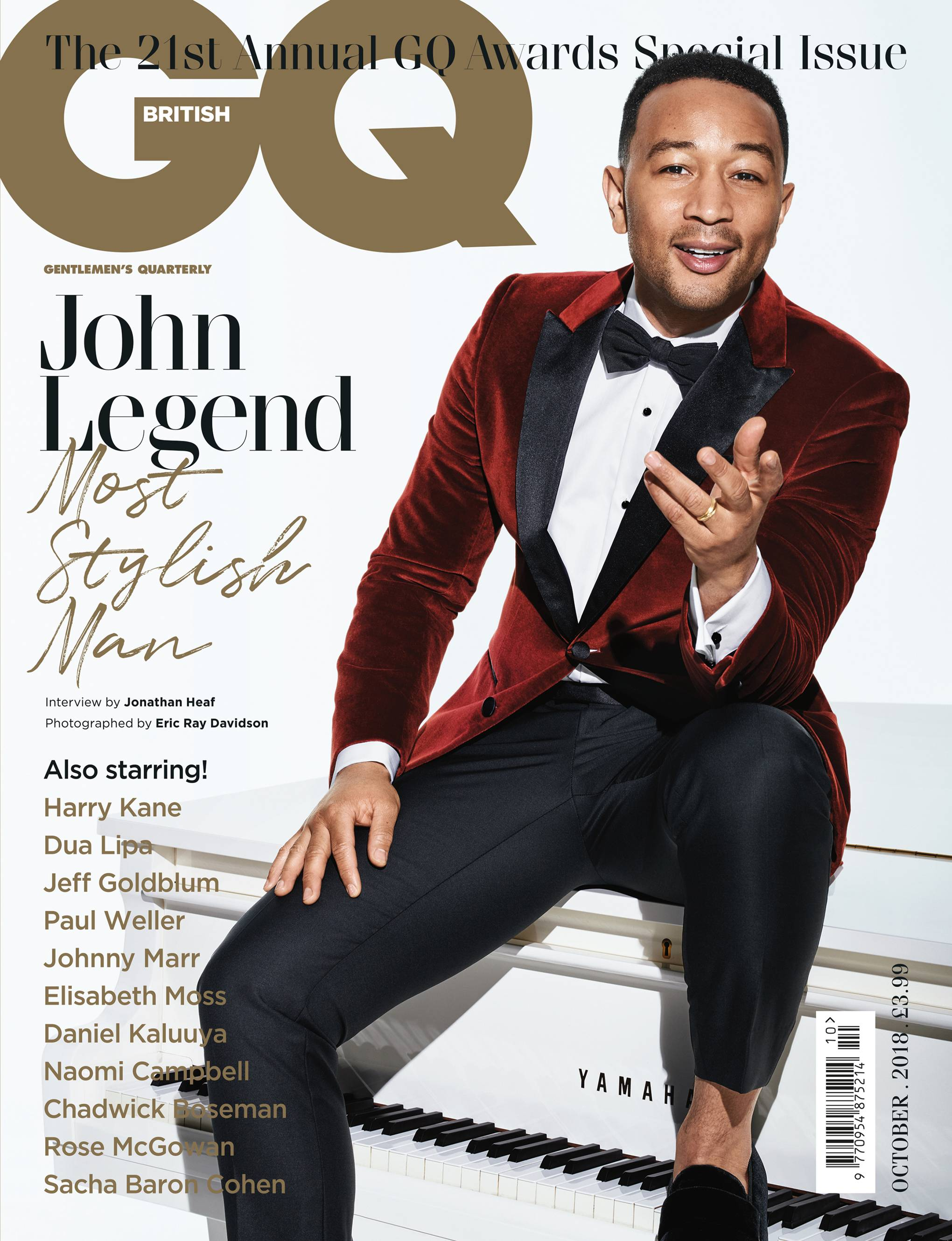 john-legend-gq-30aug18_eric-ray-davidson_b.jpg