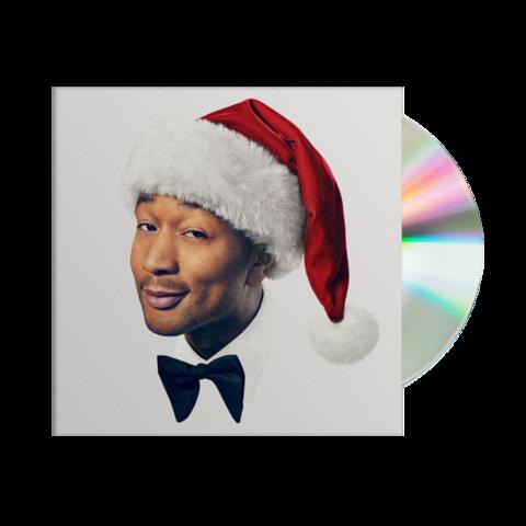 Legendary-Christmas-CD_grande_2aaf2a5a-1309-4ec8-996b-ca91d873838b_large.png