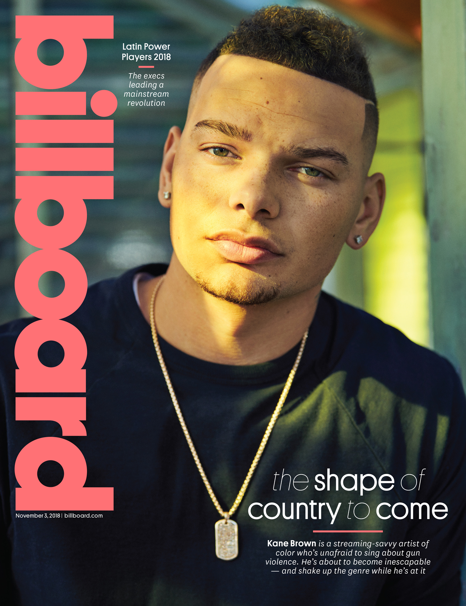 kane-brown-bb25-cov-2018-uxjcxn-billboard-u-1500.jpg